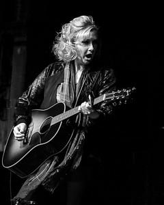 Amy Black Band-6