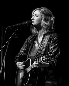 Amy Black Band-20