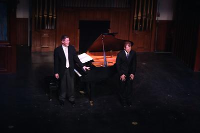 Andrew & Warren  7