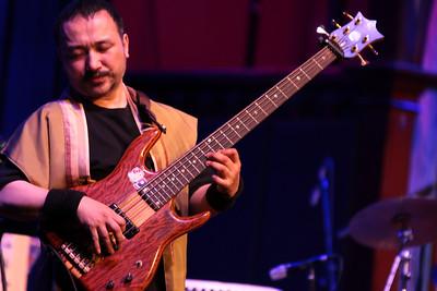 Power Jazz-32