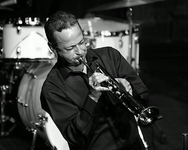 Johnny Souza