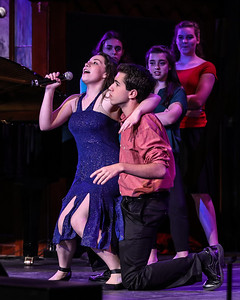 Broadway Showstoppers-6