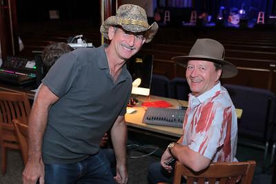 Spire Country Music Night-1