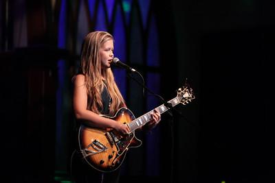 Emily Elbert-12