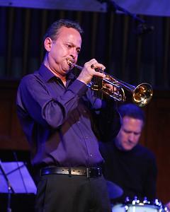 Johnny Souza Quartet 3