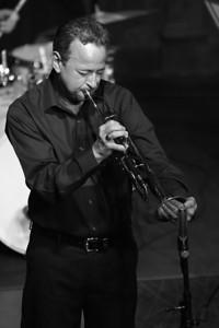 Johnny Souza Quartet 15