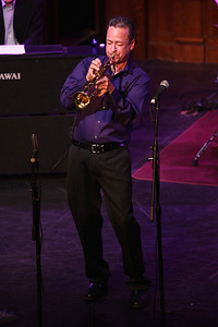 Johnny Souza Quartet 9