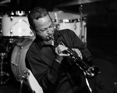 Johnny Souza Quartet 14