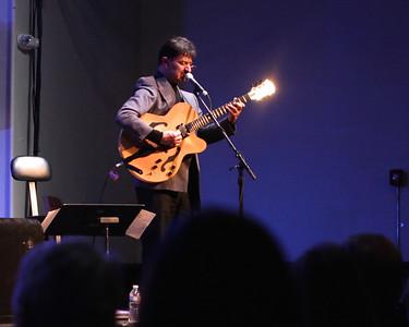 Bee-Bop Guitars  15