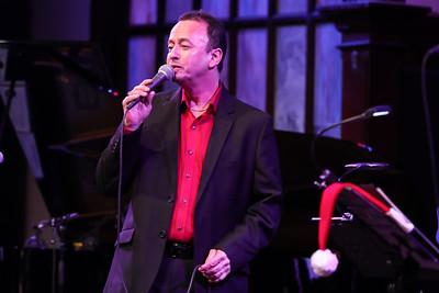 2016 Holiday Jazz -13
