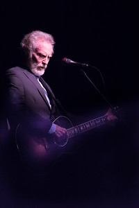 JD Souther-6559