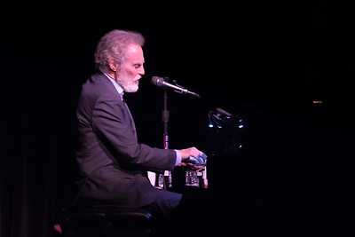 JD Souther-6585
