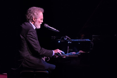 JD Souther-6580