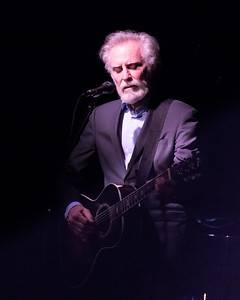 JD Souther-6551