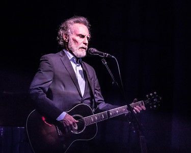 JD Souther-6556