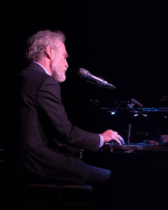 JD Souther-6583