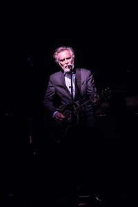 JD Souther-6554