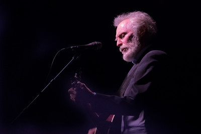 JD Souther-6571