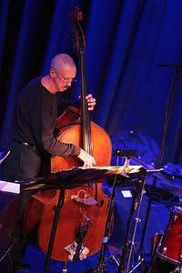 Spire Jazz  14