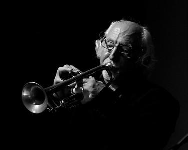 Spire Jazz  28