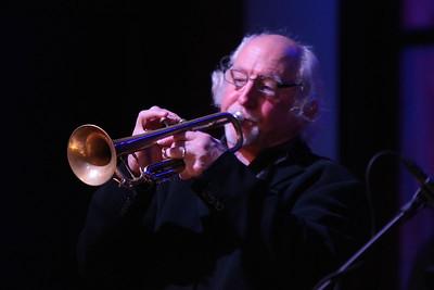 Spire Jazz  27