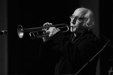 Spire Jazz  29