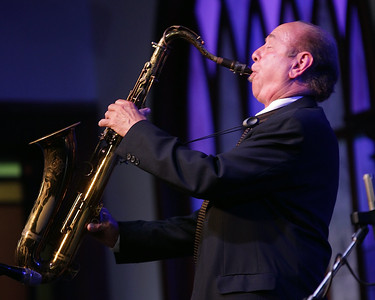 Jazz Night 9