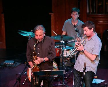 Jazz Night 26