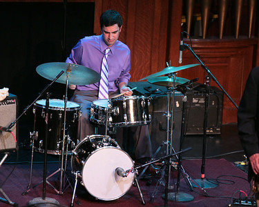 Jazz Night 14