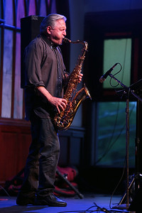 Jazz Night 17