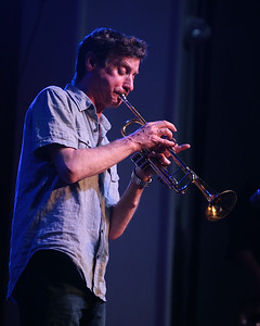 Jazz Night 18