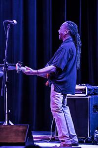 Joe Louis Walker -2552