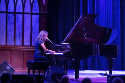 Lucy Kaplansky-7242