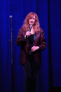 Patty Larkin 5