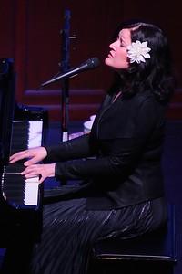 Paula Cole 10