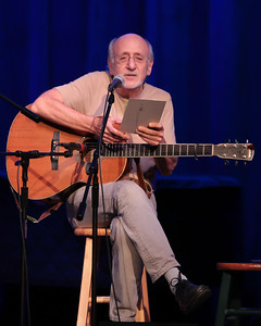 Peter Yarrow-22