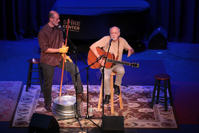 Peter Yarrow-6