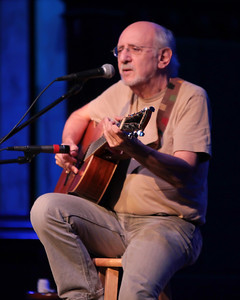 Peter Yarrow-2