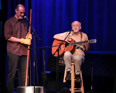 Peter Yarrow-1