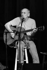 Peter Yarrow-24