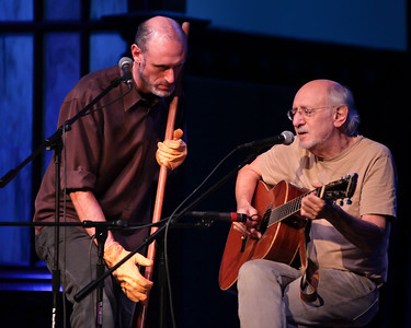 Peter Yarrow-23