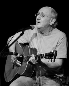 Peter Yarrow-26