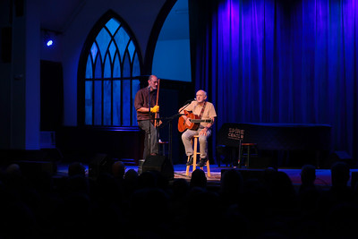 Peter Yarrow-5