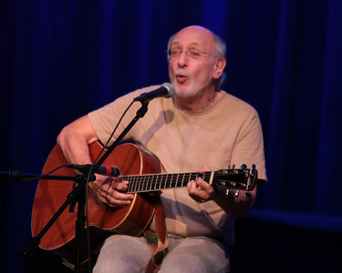 Peter Yarrow-25