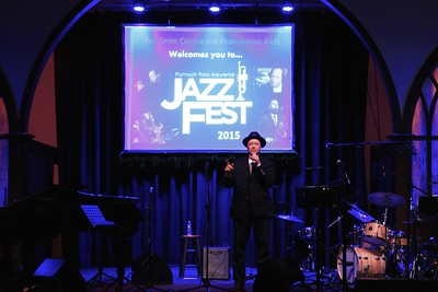 2015 Jazz Fest  1