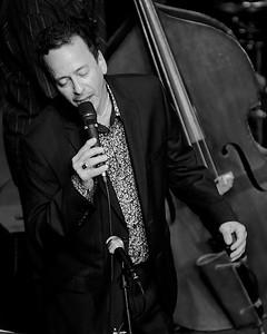 2015 Jazz Fest  10