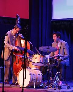 2015 Jazz Fest  20