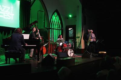 2015 Jazz Fest  23