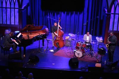 2015 Jazz Fest  26