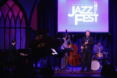 2015 Jazz Fest  19